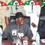 How PDP can survive the harsh life of opposition — Mamora - http://t.co/lViKiKarJR http://t.co/zkbQgkN3jS