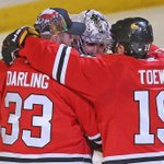 My story on the #Blackhawks behind-the-scenes, unsung hero this season: http://t.co/9PGSqs6F2D http://t.co/BXCCqwqVlZ