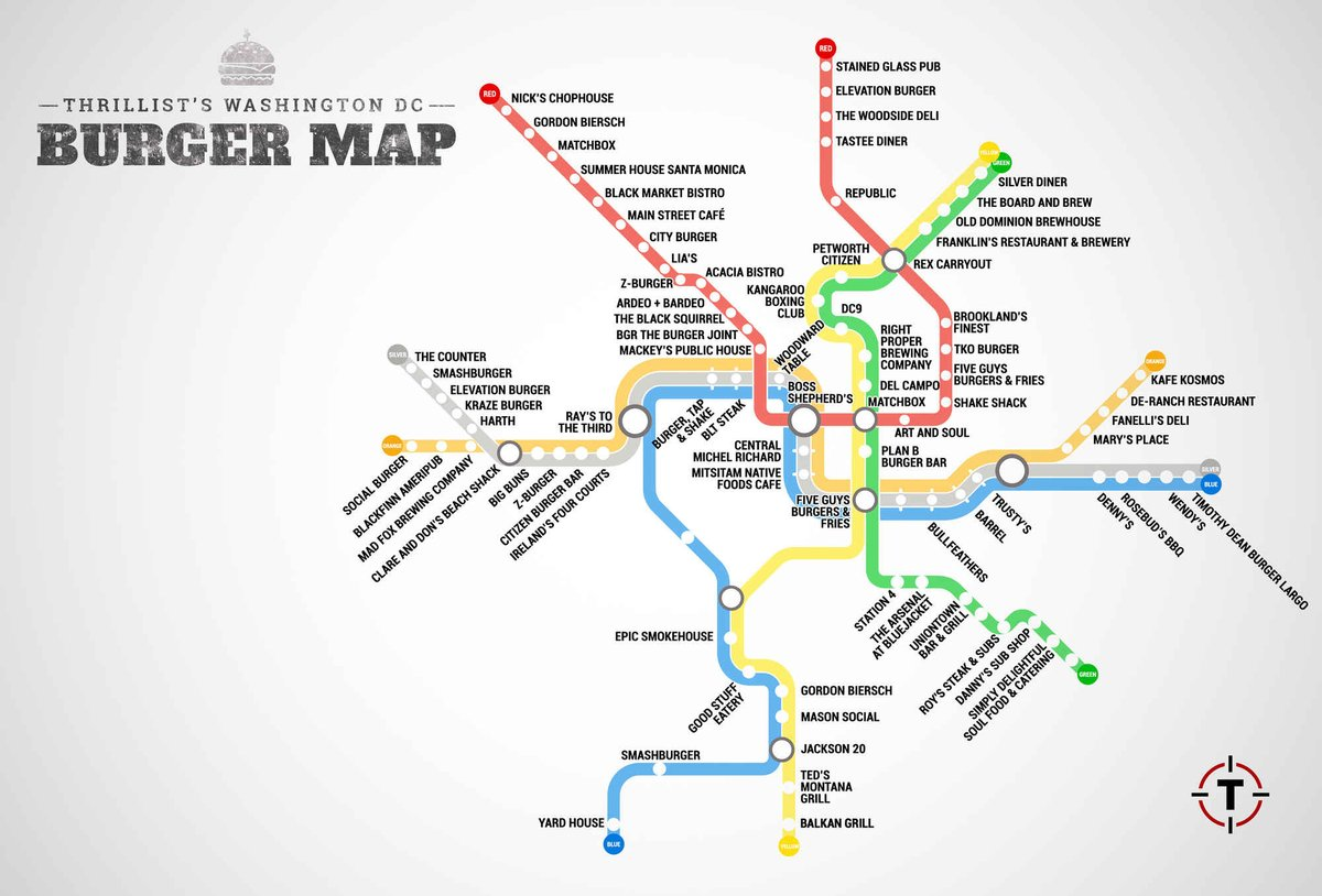 Your DMV Metro Burger Map Is Here: http://t.co/nydK1Fg92W http://t.co/CCgEf68yAz