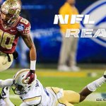 Find out what has Rashad Greene ready for a long NFL career! #Noles @FSU_Football   WATCH: http://t.co/637wBh4psO http://t.co/I4pcf7cNXz