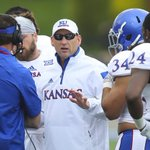 Spring over, David Beaty turns attention to recruiting — especially in-state http://t.co/Sl3i5noD2a #kufball http://t.co/mqeN5wB3ZH