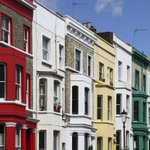 The planning system distorts the housing market more than anything Miliband could dream up http://t.co/xsRcOd8vB9 http://t.co/j6hPZ2WjMM