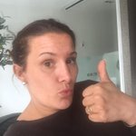 Studio selfie x @benadamsuk http://t.co/RYgLh0BYQB