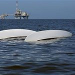 1 missing boater found safe after deadly storm at sea More: http://t.co/suW3Z2SRhi Mobile: http://t.co/ThN0T6VmKn http://t.co/Ba7QRO9RQa