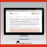 We dont charge any fees - http://t.co/aHZSBWmu2f - #Property #London #Essex http://t.co/5rjzcCN6ER