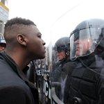 Bruh... #BaltimoreRiots http://t.co/rMpnXyqZDm