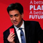 Ed Miliband slams critics of his plans to scrap stamp duty for first-time buyers http://t.co/W402Fgf9J2 http://t.co/9pmaECeuhy