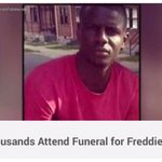 Thousands Attend Funeral for #FreddieGray in Baltimore, Maryland. @nbcwashington http://t.co/lzpTBUxbd1 http://t.co/tqMteogEwZ