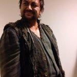 Un ritratto a distanza ravvicinata di Florestan (Burkhard Fritz) nel backstage di #FidelioOF @maggiomusicale http://t.co/jHPKq6bAXH