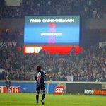 27 avril 2003 : #PSG 2-0 Bordeaux, Ronnie est magique! http://t.co/CiyzyFOpnx http://t.co/FbASKdYoPj