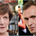 Un conseiller de Hollande candidat aux régionales : coup de gueule de Delaunay (PS) > http://t.co/UnuCFQrja5 #Rediff http://t.co/5LMb1YG9tI