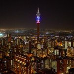 The insiders cultural guide to Johannesburg: Work, dance, faster http://t.co/Xpqcc1ateC http://t.co/A861QDYOQ3