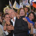 Javier Gándara muestra q las propuestas son prioridad más que los ataques; tenemos al candidato con las mejores ideas http://t.co/6EG82m0Xjf
