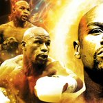 Take your pick in SCs week-long Twitter vote: RT if you think Floyd #MayweatherWins against Manny Pacquiao on May 2. http://t.co/OsjrS90Fqc