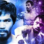 Take your pick in SCs week-long Twitter vote: RT if you think Manny #PacquiaoWins against Floyd Mayweather on May 2. http://t.co/63Fb7cHXnR