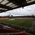 In 2008-09 Bournemouth finished 21st in League 2... #afcb http://t.co/coM8t5oGiM