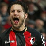 Released by Charlton, signed from Woking for £4K.... #afcb http://t.co/NcYGAnQ4Tk