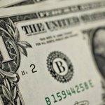 Dólar fecha a R$ 2,922. http://t.co/8NFZEPGhZc http://t.co/LcA44VqxDo