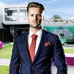 #CBB Apprentice Star James Hill Signs up for Celebrity Big Brother --> http://t.co/CffsAKk2ES? <-- #BBUK ???? http://t.co/bNFP5UjM4U