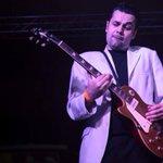 Blues de brasileiro é o mais tocado nos EUA http://t.co/a7tyMWbADT http://t.co/xcZj9xYBZG