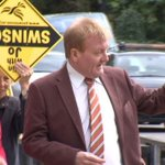 A bold political platform for @charles_kennedy today: NO SNIMS! #GE2015 #NOSNIMS #downwithSnims http://t.co/521RjEVNVg