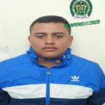 "#SeguridadPopayán la @PoliciaPopayan capturó a alias ""Mamian"" responsable de la microextorsión en la Comuna 9 http://t.co/m063znf6bZ"