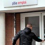 Le chômage poursuit sa hausse en mars http://t.co/mbq5oNnYCq http://t.co/DSGQXJilZ5