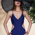 Remportez un maillot de bain @calipigeparis adapté à votre morphologie ! http://t.co/SYyssA9uJ2 #MadeinFrance #été http://t.co/paym1ChgEQ