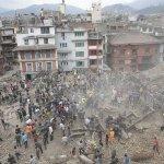 Grandes cidades com pouca estrutura são vulneráveis a tremores; veja mapa http://t.co/T2lbe11ikL http://t.co/cxn0SmVf2R