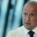 #TheApprentice: Tough Claude Littner confirmed as Lords Sugars advisor replacing Nick Hewer http://t.co/sMIDUQuM5b http://t.co/kwHD4YCHOn