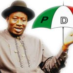 Don't lose focus, we're only suffering a temporary setback – Presidency begs PDP supporters http://t.co/buEXPBvG0j http://t.co/xafM1UtCF2