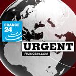 #URGENT - France :le chômage progresse de 0,4 % au mois de mars http://t.co/89S5jPx1zf http://t.co/ton6Zd9FCn