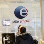 Chômage en #IDF: +0,2% en mars avec les plus fortes hausses pour lEssonne (+0,9), Hauts-de-Seine (0,6), Paris (0,4). http://t.co/vdyzGrIqx1