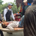 Número de mortos pelo terremoto no Nepal passa de 4 mil http://t.co/8SxyOhoGSV #G1 http://t.co/H1Ims0TtxL