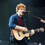 Sensação do pop, Ed Sheeran faz shows com ingressos esgotados nesta semana http://t.co/9k8o5qxZI1 http://t.co/M41OuqM5Pd