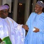 #NEWS Obasanjo & Buhari will eventually fight, Buhari will be a formidable opponent -… http://t.co/k9Kn8o24PS http://t.co/ymZrHvp8wd