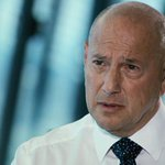 Claude Littner is @Lord_Sugars new advisor on #TheApprentice http://t.co/p3l4d9tLDs http://t.co/DMA9CAaok3
