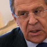Сергей Лавров: Москва призывает Париж и Берлин оказать воздействие на Киев http://t.co/5jD9u7wjNF http://t.co/GA0lvBzyvg