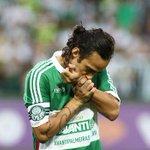 Valdivia não será julgado a tempo da final; se for, será caso único; ENTENDA: http://t.co/zOKS9X5SKs #Palmeiras http://t.co/0Z0CwcKTDg
