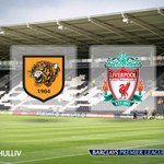 #BPL action returns on Tuesday - get the preview and pre-match stats before @HullCity v @LFC: http://t.co/dM31ONcVcA http://t.co/tqRSiAkN9a