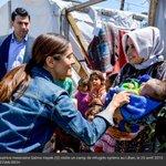 """Salma Hayek lance le film """"Le Prophète"""" au Liban, son pays dorigine http://t.co/ExI0gqnm7J par @MoussRana #AFP http://t.co/PSeSnlYGz2"""