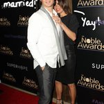 I'm so glad @iansomerhalder and @NikkiReed_I_Am had a perfect weekend wedding! New deets HERE! http://t.co/nWVHNvpXFP