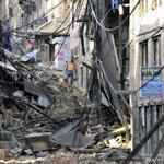 #Népal: les sinistrés du séisme fuient en masse Katmandou, le bilan salourdit http://t.co/woZFyE2DKI http://t.co/djoqoNtOhG #AFP