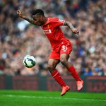 Raheem Sterling wants you to vote Labour in the 2015 General Election http://t.co/zK69U5EJcF http://t.co/e0EwBeK1TC