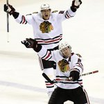 Photos: All the goals scored by the #Blackhawks in the playoffs (so far) http://t.co/jEtogMSSET http://t.co/hYyTxYSDDC