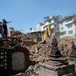Facebook inicia arrecadação de doação para vítimas do Nepal http://t.co/tYvYF3nbok #G1 http://t.co/t9aFNkYHL1