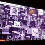 #Fidelio tutti i tweet in un board ben in vista @maggiomusicale http://t.co/Q1ze8naohk