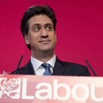 Ed Miliband hasn't 'suddenly' become an able leader. He always was. http://t.co/KuNlHTssRR http://t.co/RRRwA8sVQt