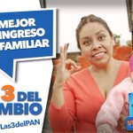 Por estudiantes y toda la gente d Bahía d Kino y Miguel Alemán, eliminar el IVA en el transporte foráneo #Las3DelPAN http://t.co/bJxEmKgzYK