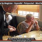 London Magic #BookNow Call 07854070949 #London #Magic #Event http://t.co/ab7Xw1g1AR